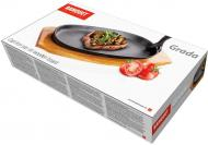 Сковорода Banquet Grada 23 см (40LP003)