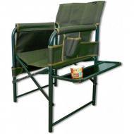 Кресло Ranger Guard RA 2207 Темно-зеленый (008586)