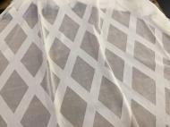 Ткань Maestro хлопок 280 см Белый (000059506)