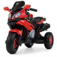 Мотоцикл Bambi M 4188AL-3 Red (M 4188AL)