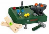 Набір іграшковий Klein Перша робоча майстерня (8700)