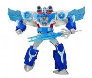 Робот Hasbro Optimus Prime 32 см (B7066)