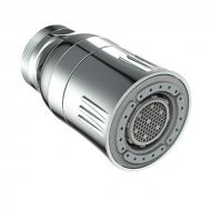 Аератор для кухонного змішувача Niagara Dual Spray 5,7 л/хв (N3126P-C)