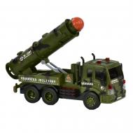 Військова машина Wenyi пускова установка Хакі (58141)