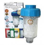 Фильтр для стиральной машины SANTAN Odyssey (61307)