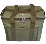 Термосумка Ranger HB5-M Зеленый (R51)