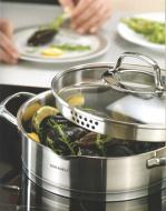 Сковорода Korkmaz Steama 24 см (A1994)