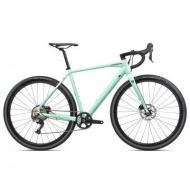 "Велосипед Orbea Terra 28"" H30 1X 2021 M Light Green (L11155BM)"