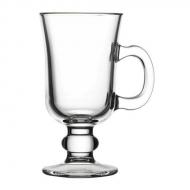Чашка для кофе Irish Coffe 225 мл 1 шт. (55141-1)