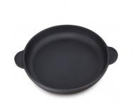 Сковорода Brizoll Horeca 14 см чугунная (1425H)