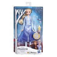 Кукла Hasbro E6952 Elsa Холодное сердце 2 (2000903115571)