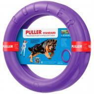 Снаряд тренувальний Puller Standard 28 см для середніх і великих порід собак (6490)