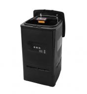 Годівниця для риби з автоматичним завантаженням (ZY-150ZS)