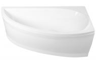 Ванна акрилова Redokss San Palermo 1500x700 права (rs03)