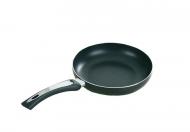 Сковорода традиционная Maestro 22 см (1203-22-MR)