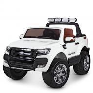 Электромобиль Bambi Ford Ranger M 3573EBLR-1 White (M 3573EBLR)