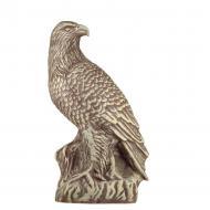 Статуэтка-копилка Орел 15х22х38 см (1532)