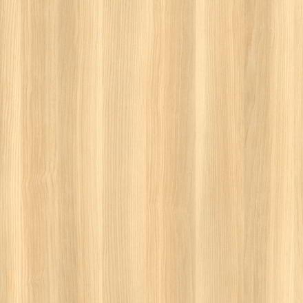Стелаж Скиф-4-920 світлий дуб Борас (98448) - фото 2