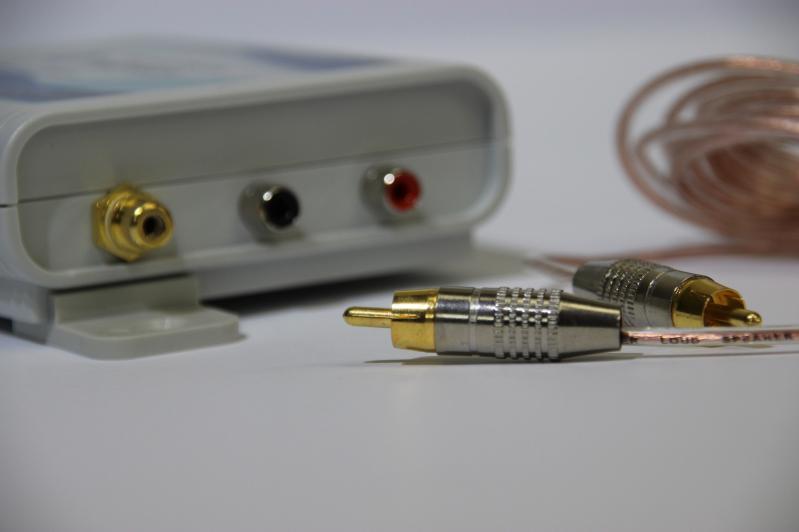 Умягчитель воды проточный против накипи электромагнитный без химии PMO HOME 32 (PMO32HOME) - фото 3