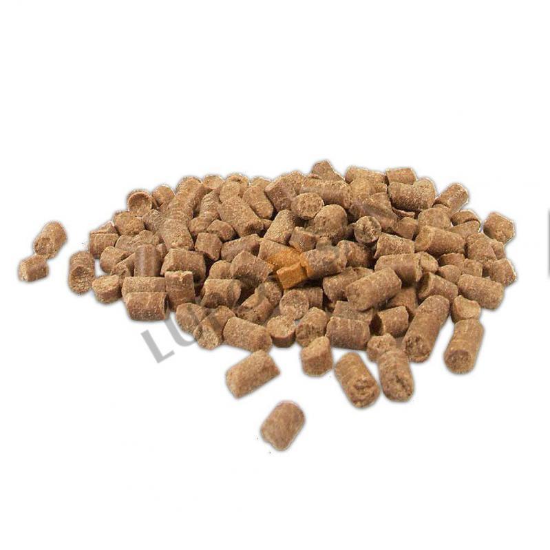 Корм для котів холодного віджиму Markus-Muhle BEUTENAH 1,2 кг (B002) - фото 2