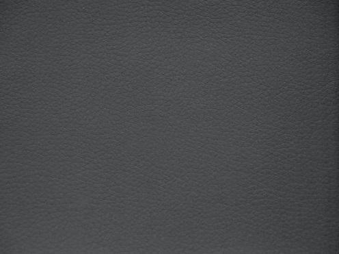 Диван офісний BNB Mini 150 см Сірий - фото 3