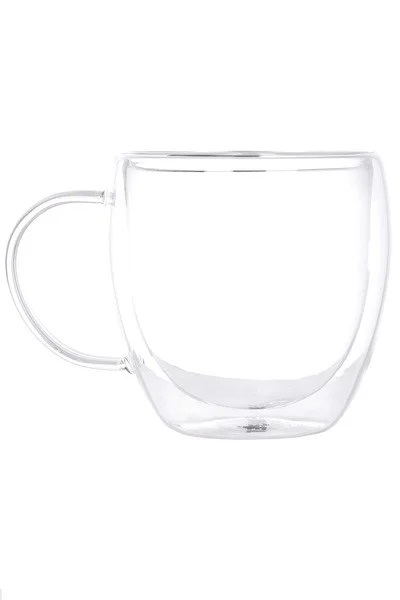 Чашка с двойной стенкой Ringel Guten Morgen 200 мл (RG-0002/200) - фото 1