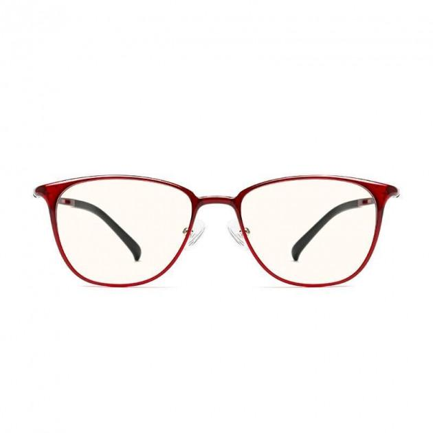 Очки компьютерные Turok Steinhardt Computer Glasses Bordo (10060) - фото 1