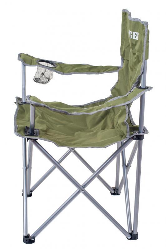Кресло складное Ranger SL 620 (RA 2228) - фото 3