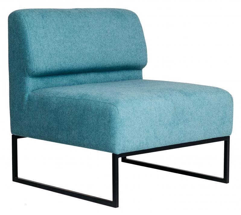 Диван Модульний Lounge Блакитний/Сірий (rich10221) - фото 9