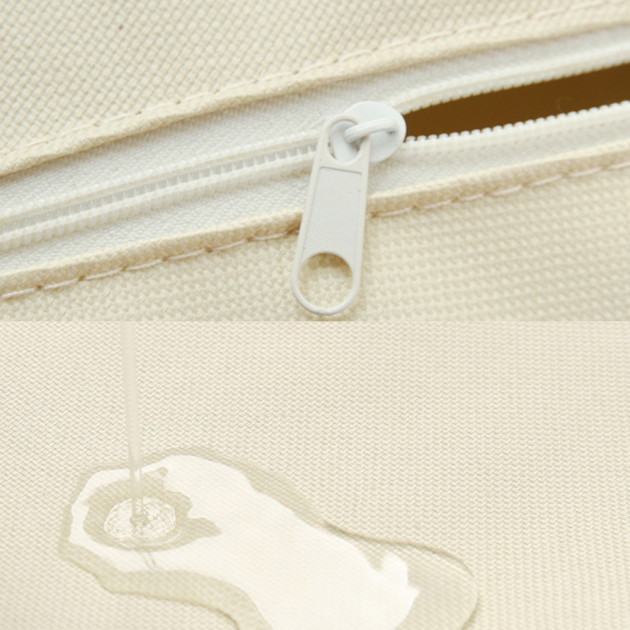 Органайзер для білизни з кришкою на липучці - фото 4