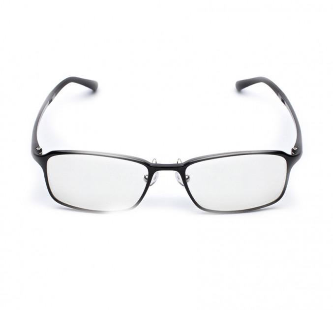 Очки компьютерные Turok Steinhardt Computer Glasses Black (10059) - фото 1