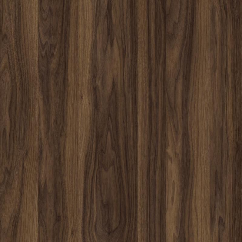 Стелаж Скиф-4-920 горіх Модена (98450) - фото 2
