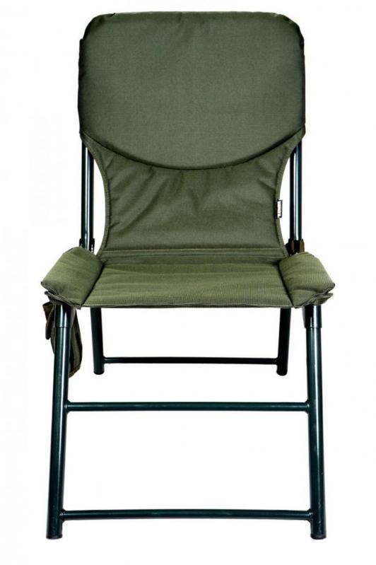 Кресло складное Ranger Титан (RA-2211) - фото 4