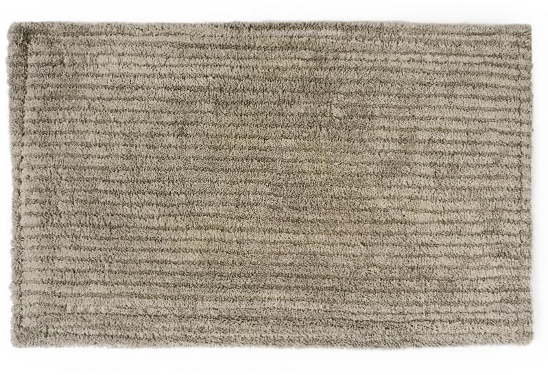 Сменная насадка Kornel к швабры 40 см (HY 0147) - фото 1