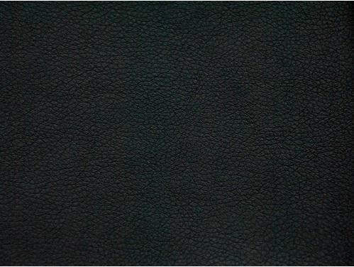 Диван прямий офісний BNB Joker 120 см Чорний - фото 4