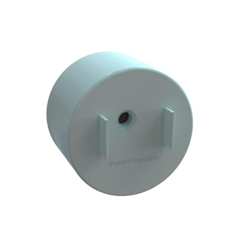 Фільтр для автоматичної поїлки-фонтану Pawoof X1 - фото 4
