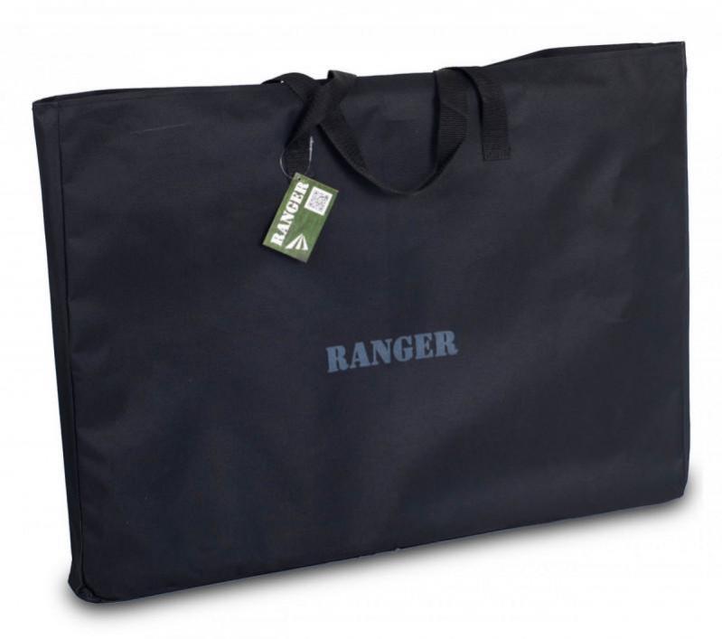 Стол складной Lite Ranger 60х50х70 см (RA-1105) - фото 2