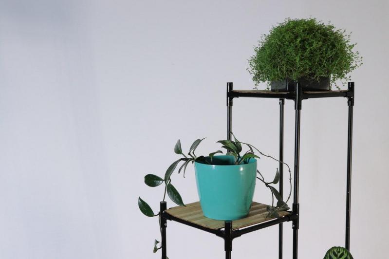 Підставка для квітів ступінчаста Kroky - фото 7