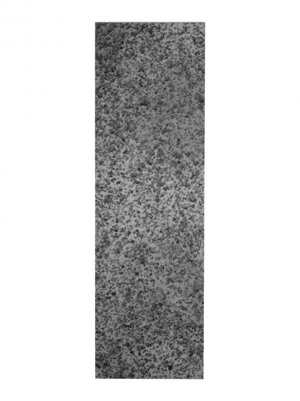 Губка переменная Kornel к швабры (HY 0097) - фото 1